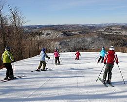 downhill-ski--skieurs_4075957580_o.jpg