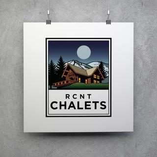 RCNT Chalets