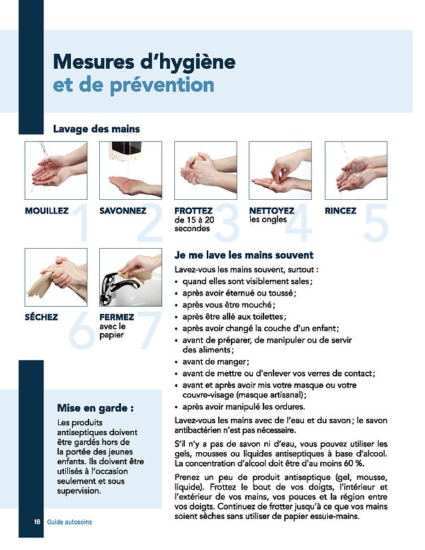 Guide autosoins_Page_18.jpg