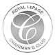 RLP-ChairmansClub_Icon_Button_EN-60.png