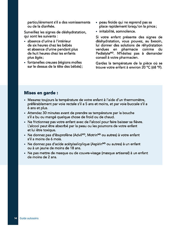 Guide autosoins_Page_14.jpg