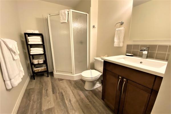 salle de bain2 deluxe 400x600.jpg