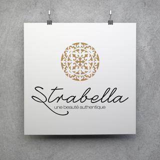 Strabella
