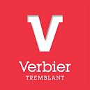 Verbier_LOGO-FOND_BLANC_EF3842.png