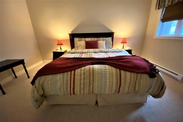 chambre1 prestige 400x600.jpg