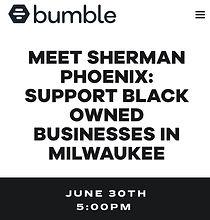 Bumble Post.jpg