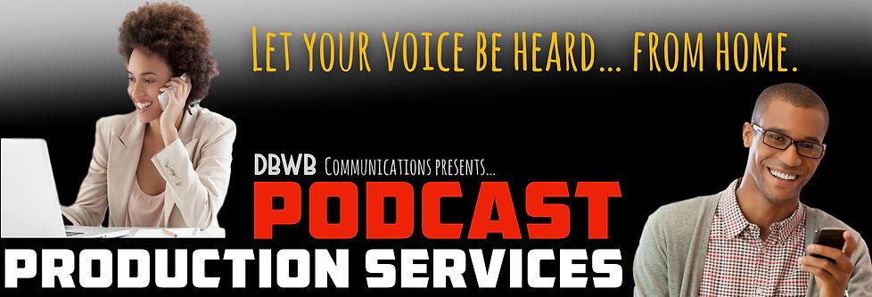 DBWB Comm Podcast Prod. Banner .jpg