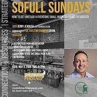 SoFull Sunday Promo.jpg