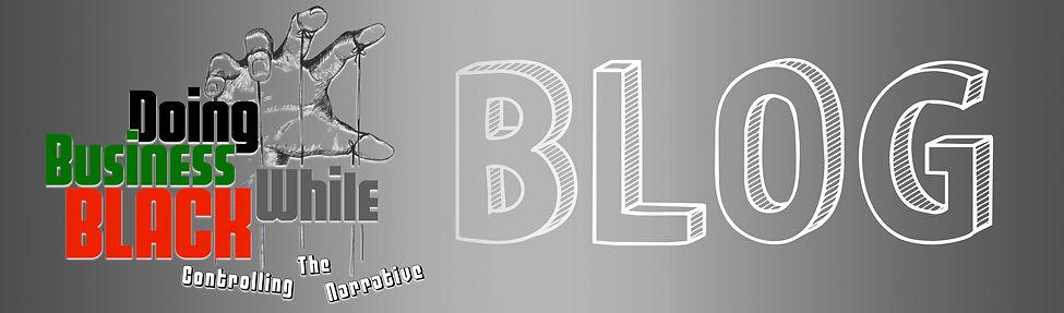 DBWB Blog Banner.jpg