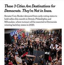 Corey Booker New York Times.jpg