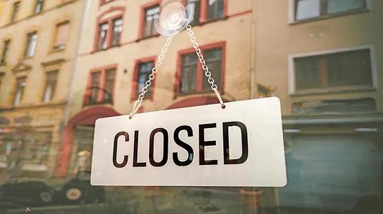 closing-a-restaurant.jpg