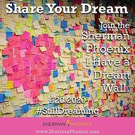 Dream Wall.jpg