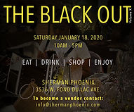 Black Out Flyer.jpg