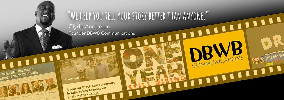 DBWB Comm Banner.jpg