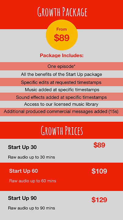 Podcast Production Packages 2.jpg