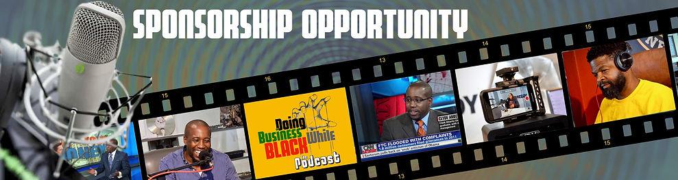 DBWB Sponsorship Banner.jpg