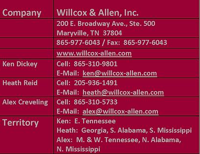 Willcox & Allen.png