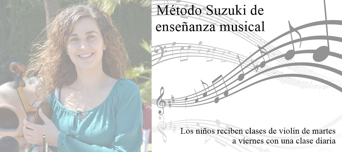 Metodo-Suzuki.jpg