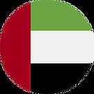 united-arab-emirates.png