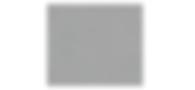 clients-logo-03_montessori.png