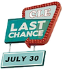 Last%20Chance%20CLE%20July%2030_edited.p