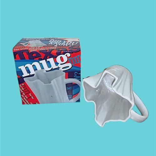 Texas Shaped Mug