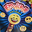 Thumbnail: Kidsmania Laser Pop Emoji Pop with Lollipop