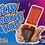 Thumbnail: Kidsmania Flip Phone Pop