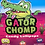 Thumbnail: Gator Chomp Lollipop