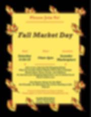 LMP Fall Market Day Flyer1024_1.jpg