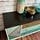 Thumbnail: Mid Century Modern Sideboard