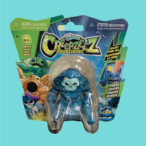 ORB Odditeez Creepzeez Doomstryke