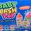 Thumbnail: Baby Bottle Flash Pop