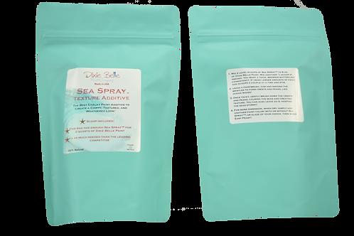 Sea Spray (Texture Additive)
