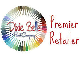 Dixie Belle Logo.jpg