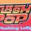 Thumbnail: Kidsmania Flash Pop Lollipop