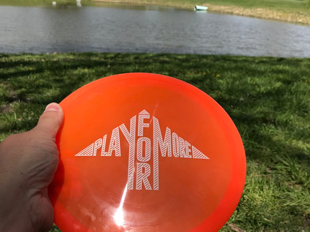 Play For More at GBO!