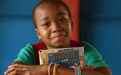 Unsponsored-Children-fund_BurkinaFaso-gi