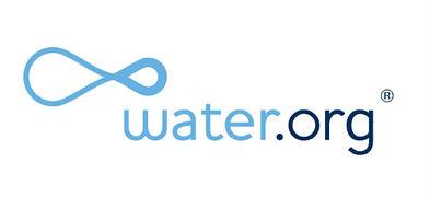 waterorg_logo_.jpg