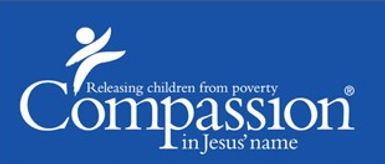 compassion-international-logo-400x200 (1