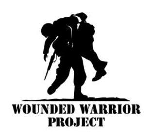 Wounded_Warrior_Project_logo-300x300.jpg