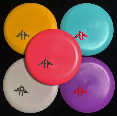 PFM Arrow Mini Stamp Innova DX Aviar