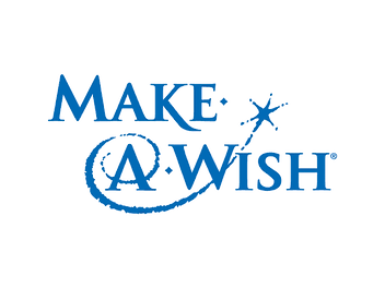 Make-a-Wish-Foundation.png
