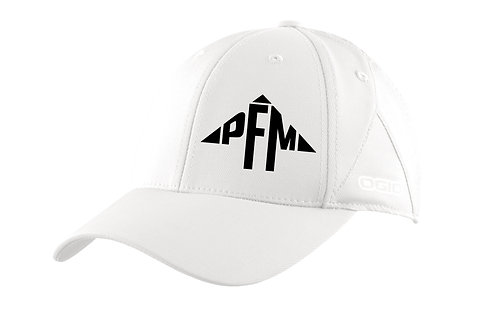 PFM Arrow Ogio Endurance Cap