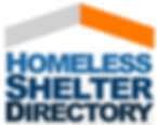 Homeless-Shelter-Directory-logo.png