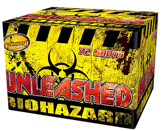 unleashed-biohazard.png
