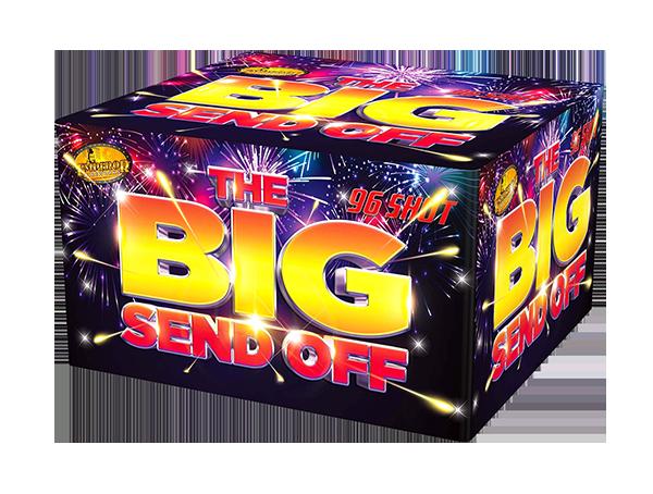 10602-The-Big-Send-Off.png
