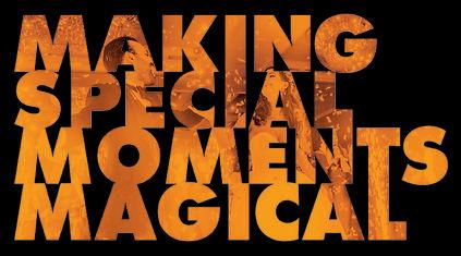 MAkiing-magicxal.jpg