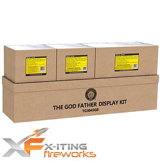 The Godfather Kit