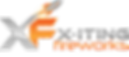 XFxitingfireworksPNGfileWebLogo3.png
